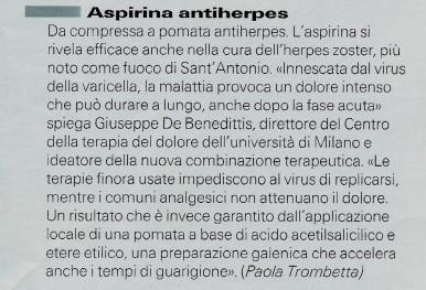 Aspirina-2